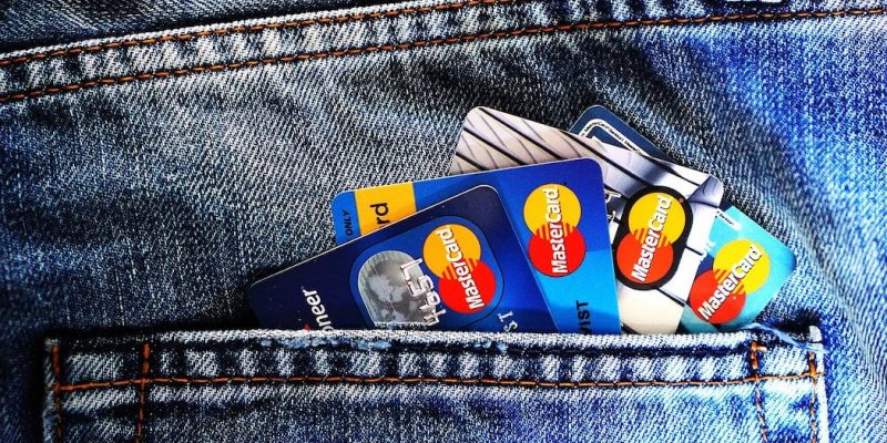 Credit Card Merchant Fees: A Brief Guide