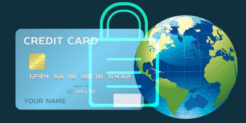 Payment Tokenization Security